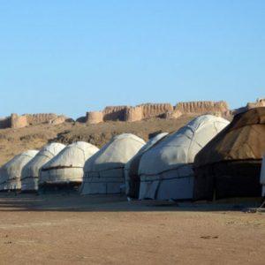 ayaz-qala-yurt-camp
