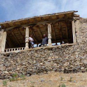sentyab-traditional-house