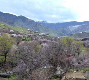 uhum-village